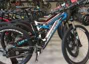 New 2015 specialized,cannondale, 2015 trek superfly 9.8 sl $2,000