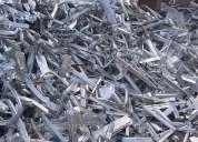 Extrusão perfil de alumínio compra e venda