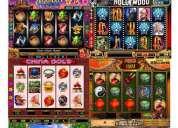Casino game board & gaming machine