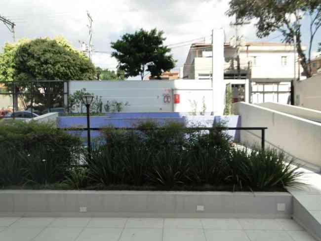 10091 Apartamento na Vila Mazzei Zona Norte SP