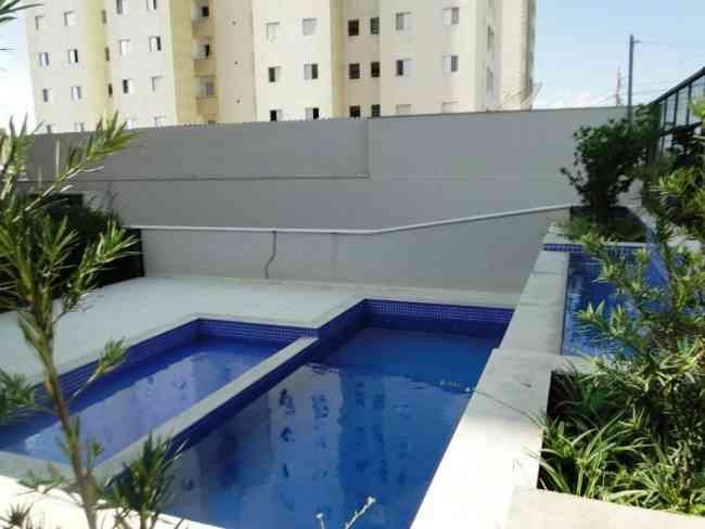 10092 Venda apartamento na Vila Mazzei Zona Norte SP