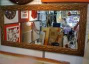 Loja casa de espelhos decorativos vila mariana art reflexus
