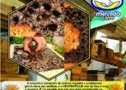 Geo própolis de abelha mandaçaia 1kg,conultar!