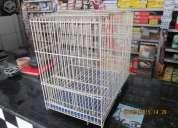 Vendo gaiola de hamster, usada poucas vezes conta giro