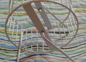 Vendo roda hamster/roedor