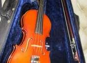 Vendo violino eagle 3/4