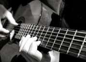 aulas p/ igrejas e escolas básica/avançada:violão