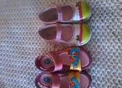 Torrroo calçados p/ menina n°25