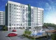 Verde monte sierra apartamentos a venda no bairro rosa elze próximo a ufs venha conhecer  voce tamb