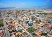 LanA amento na Barra Rio Barra com menor custo de moradia.