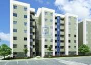 Qualivida clube residence apartamento com ótima localização uma boa opção para voce adquirir o