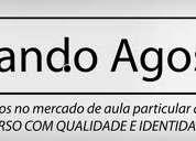 Prof. à domicílio de guitarra - paraíso/sp (11) 3596.7543