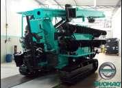 Evomaq equipamentos fabricação e vendas de máquinas