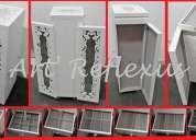 Moveis porta joias 20 12 10 6 gavetas e moveis retro art reflexus vlmariana