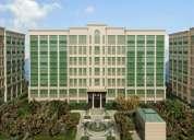 Universe empresarial edifício gemini sala 201