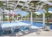 Incrível garden shangrilá ap.3/4 c/suite