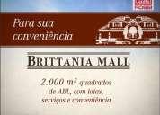 Oportunidade!. Loja com 35 m na Vila Mariana