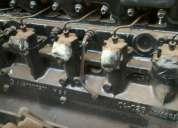 Excelente motor 1938