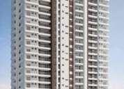 Apartamentos de 3 a 4 dorm 2 ou 3 vagas