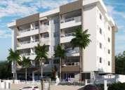 Excelente apartamento 02 quartos perto da ufsc