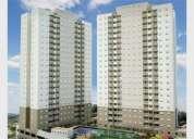 Apartamento em barueri - ótimo preço e condição