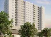 Rio parque condominio bairro - 2 e 3 quartos
