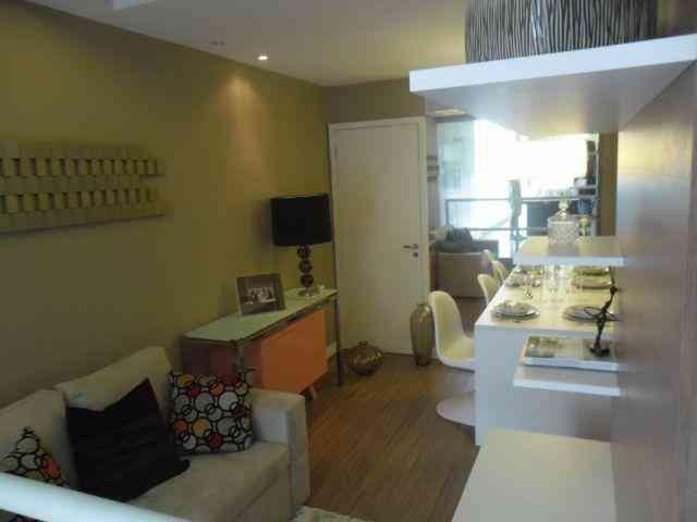Excelente  Apartamento completo com preços populares
