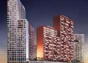 Excelente residencial, apartamentos, confira