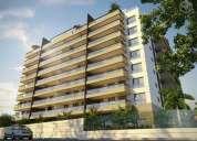 Excelente apartamentos 5 e 4 dorms