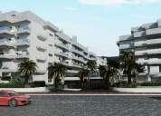Excelentes apartamentos na rua das gaivotas,aproveite