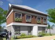 Excelente  casas em vargem grande 163,70m²