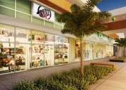Solaris mall e office, lojas e salas comerciais,oportunidade!