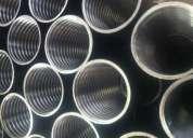 Escora metallica rosca p fabricação
