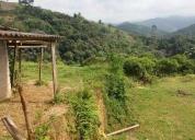 Chácara divisa de arujá com santa isabel 6.000 m²