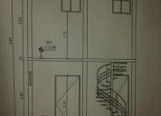 Projetos arquitetônicos.aproveite!
