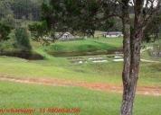 Excelente terrenos e loteamentos em biritiba mirim 20x50 metros