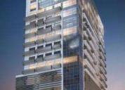 Muito bom investimento metropolis - lojas e salas comerciais no centro de nova iguaçu