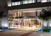 Oportunidad!. salas comerciais em nova iguaçu prontas