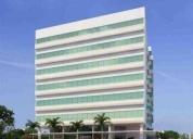 Oportunidade!. rio business center - lojas e salas comerciais