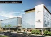 Vogue square, lojas, salas e hotel na barra, contactarse.