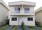 Casas e apartamentos no km 28