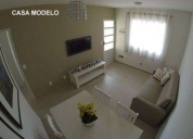 Residencial diamantina casas independentes