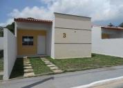 Algarve casas prontas para morar.