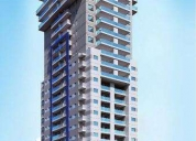Lançamento skn-everest, condomínio de 1 torre