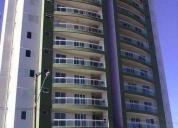 Lindo apartamento de 3 suítes no setor goiânia 2.