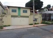 Linda casa geminada coletiva 2qts suite 3 vagas