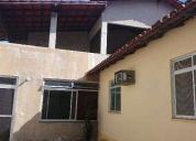 Excelente casa morada de laranjeiras 2