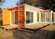 Excelente casa 60 m² - pronta pra morar