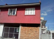 Excelente casa no são vitor