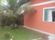 Belíssima casa averbada na vila nova 3 quartos